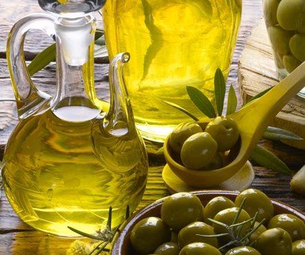olio-di-oliva-1